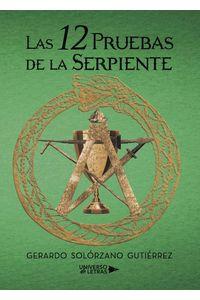 lib-las-12-pruebas-de-la-serpiente-grupo-planeta-9788417037932