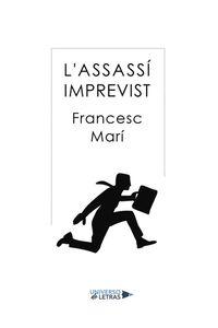 lib-lassassi-imprevist-grupo-planeta-9788417436520