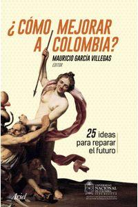 lib-como-mejorar-a-colombia-grupo-planeta-9789584268877