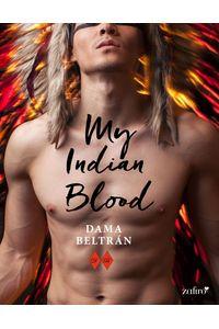 lib-my-indian-blood-grupo-planeta-9788408193715
