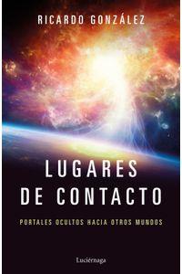 lib-lugares-de-contacto-grupo-planeta-9788417371340
