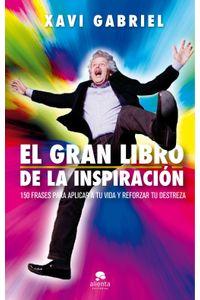 lib-el-gran-libro-de-la-inspiracion-grupo-planeta-9788416928927