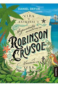 lib-robinson-crusoe-grupo-planeta-9788408194255