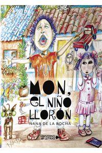 lib-mon-el-nino-lloron-grupo-planeta-9788417275914