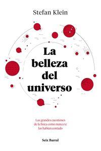 lib-la-belleza-del-universo-grupo-planeta-9788432234200
