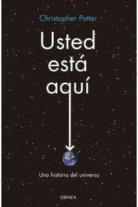 lib-usted-esta-aqui-grupo-planeta-9788491990345