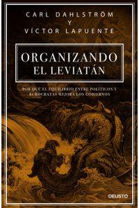 lib-organizando-el-leviatan-grupo-planeta-9788423429769