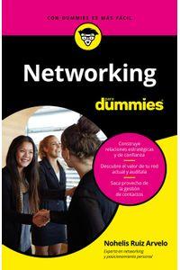 lib-networking-para-dummies-grupo-planeta-9788432904851