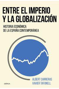 lib-entre-el-imperio-y-la-globalizacion-grupo-planeta-9788491990369