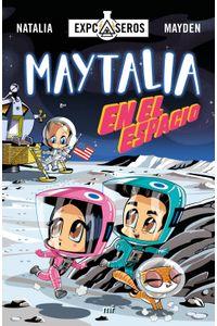 lib-maytalia-en-el-espacio-grupo-planeta-9788427044913