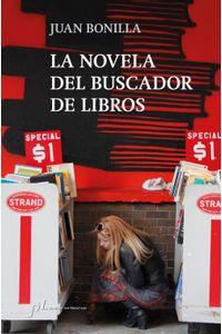 lib-la-novela-del-buscador-de-libros-grupo-planeta-9788417453022