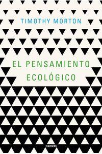 lib-el-pensamiento-ecologico-grupo-planeta-9788449335044