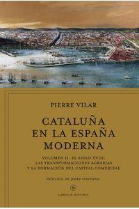 lib-cataluna-en-la-espana-moderna-vol-2-grupo-planeta-9788491990413