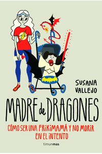 lib-madre-de-dragones-grupo-planeta-9788445005743