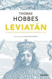 lib-leviatan-grupo-planeta-9788423429837