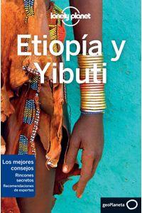 lib-etiopia-y-yibuti-grupo-planeta-9788408195771