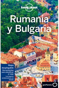 lib-rumania-y-bulgaria-2-grupo-planeta-9788408195917