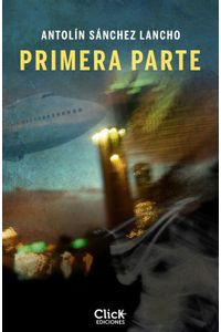lib-primera-parte-grupo-planeta-9788408196037