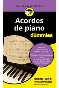 lib-acordes-de-piano-para-dummies-grupo-planeta-9788432904936