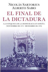 lib-el-final-de-la-dictadura-grupo-planeta-9788467053944