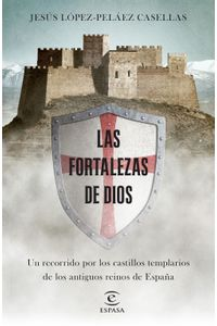 lib-las-fortalezas-de-dios-grupo-planeta-9788467053937