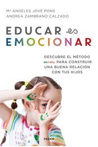 lib-educar-es-emocionar-grupo-planeta-9788449335174