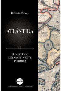lib-atlantida-grupo-planeta-9788417371456