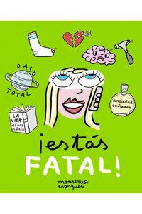 lib-estas-fatal-grupo-planeta-9788417560614