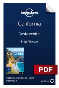 lib-california-46-costa-central-grupo-planeta-9788408199038