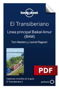 lib-transiberiano-18-linea-principal-baikalamur-bam-grupo-planeta-9788408199410