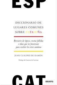 lib-diccionario-de-lugares-comunes-sobre-cataluna-grupo-planeta-9788423430055