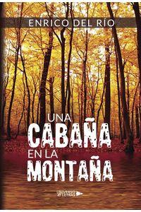 lib-una-cabana-en-la-montana-grupo-planeta-9788417435523
