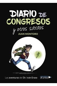 lib-diario-de-congresos-y-otros-saraos-grupo-planeta-9788417275693