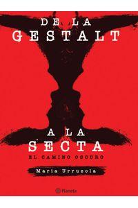 lib-de-la-gestalt-a-la-secta-otro-9789974891173