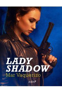 lib-lady-shadow-grupo-planeta-9788408202295