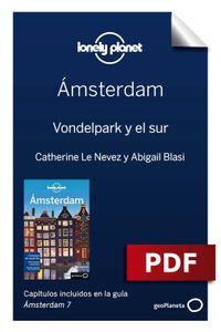 lib-amsterdam-77-vondelpark-y-el-sur-grupo-planeta-9788408202745