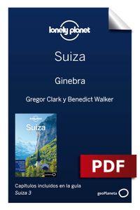 lib-suiza-32-ginebra-grupo-planeta-9788408203049