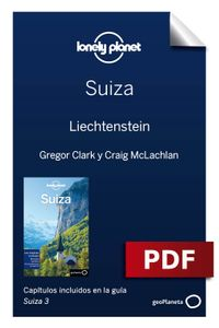 lib-suiza-314-liechtenstein-grupo-planeta-9788408203162