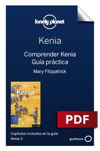 lib-kenia-310-comprender-y-guia-practica-grupo-planeta-9788408203377