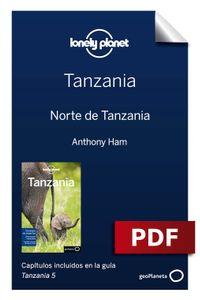 lib-tanzania-55-norte-de-tanzania-grupo-planeta-9788408203445