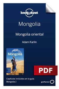 lib-mongolia-15-mongolia-oriental-grupo-planeta-9788408203568