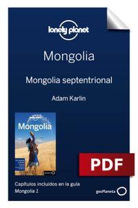 lib-mongolia-14-mongolia-septentrional-grupo-planeta-9788408203551