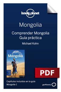 lib-mongolia-18-comprender-y-guia-practica-grupo-planeta-9788408203599