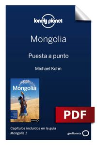 lib-mongolia-11-preparacion-del-viaje-grupo-planeta-9788408203520
