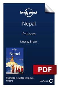 lib-nepal-55-pokhara-grupo-planeta-9788408203674