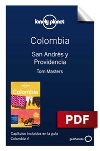 lib-colombia-45-san-andres-y-providencia-grupo-planeta-9788408203872