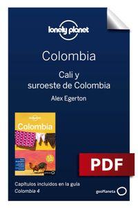 lib-colombia-47-cali-y-suroeste-de-colombia-grupo-planeta-9788408203896