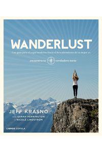 lib-wanderlust-grupo-planeta-9788448025397