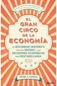 lib-el-gran-circo-de-la-economia-grupo-planeta-9788423430161