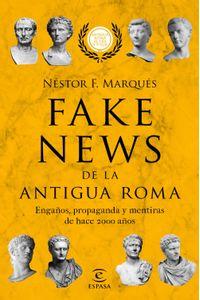 lib-fake-news-de-la-antigua-roma-grupo-planeta-9788467055795